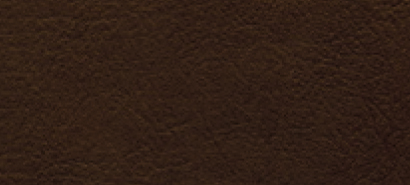 Cabin upholstery color selection | Denkart 2