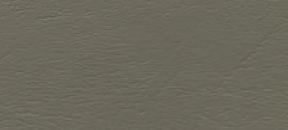 Cabin upholstery color selection | Denkart 3